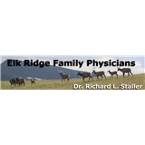 Elk Ridge Family Physicians