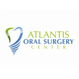 Atlantis Oral Surgery