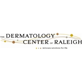 The Dermatology Center of Raleigh
