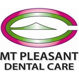 Mt. Pleasant Dental Care