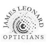 James Leonard Opticians
