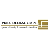 Pries Dental Care