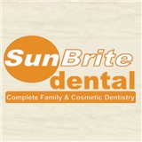 Sunbrite Dental