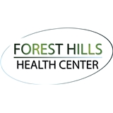 Forest Hills Health Center