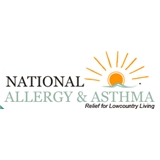 National Allergy and Asthma