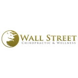 Wall Street Chiropractic and Wellness