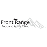 Front Range Foot and Ankle Clinic