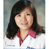 Lei Chu Urology PLLC