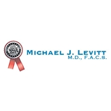 Levitt Ophthalmology