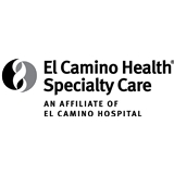 El Camino Health Specialty Care-ENT