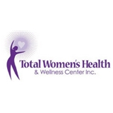 Total Women's Health and Wellness Center