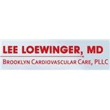Lee Loewinger Brooklyn Cardiovascular Care