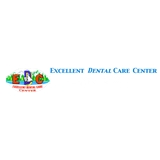 Excellent Dental Care Center