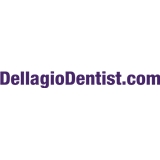 DellagioDentist.com