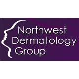 Northwest Dermatology Group