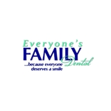 Everyone's Family Dental