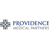 Providence Medical Partners-Sierra Campus
