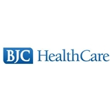 BJC - Family Care @ Christian Hospital