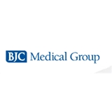 BJC - Central Medical Group