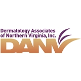 Dermatology Associates of Northern Virginia