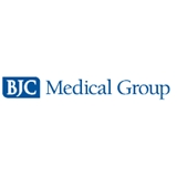 BJC - Medical Arts Clinic