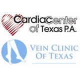 Cardiac Center of Texas, P.A./Vein Clinic of Texas