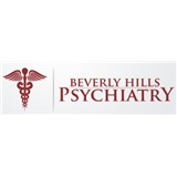 Beverly Hills Psychiatry