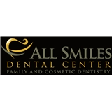 All Smiles Dental Center