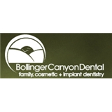 Bollinger Canyon Dental