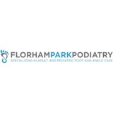 Florham Park Podiatry