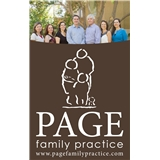 Page Family Practice