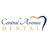 Central Ave Dental