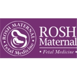ROSH Maternal, OB/GYN, Infertility, & Ultrasound