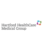 Hartford HealthCare Medical Group - Primary Care