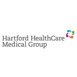 Hartford HealthCare Med Grp-Primary Care, Cheshire
