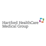 Hartford HealthCare Primary Care Plainville