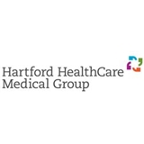Hartford HC Med Grp-Primary Care, Willimantic