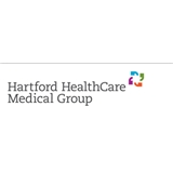 Hartford HC Medical Grp-PriCare,Wethersfield