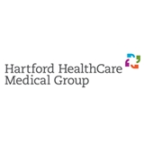 Hartford HealthCare Medical Grp-PrimaryCare,Hebron