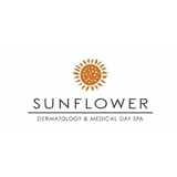 Sunflower Dermatology & Medical Day Spa