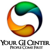 Your GI Center