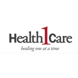 Health 1 Care Medical Group