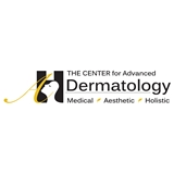 THE CENTER for Advanced Dermatology