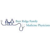Burr Ridge Family Medicine Physicians