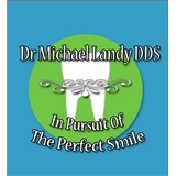 Dr. Michael G. Landy, DDS