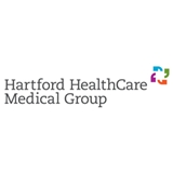 Hartford HealthCare Medical Group -Family Medicine