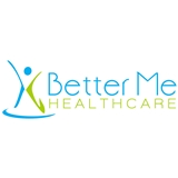 Better Me Healthcare