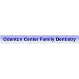 Odenton Center Family Dentistry
