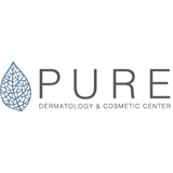 Pure Dermatology and Cosmetic Center