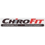 ChiroFit: Chiropractic & Physiotherapy